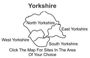 Adult Only Campsites In Yorkshire - North Yorkshire