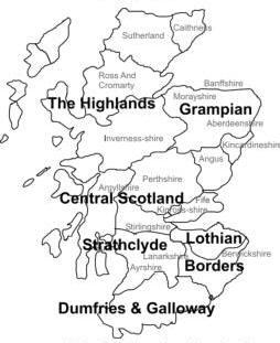 adult only c sites in scotland Diagram of MI