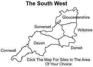 7 Pages Of Adult Only South West Sites Page 1 Page 2 Page 3 Page 4 · Page 5  Page 6 Page 7