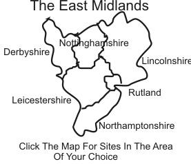 7 Pages Of Adult Only East Midlands Sites Page 1 Page 2 Page 3 Page 4 Page 5
